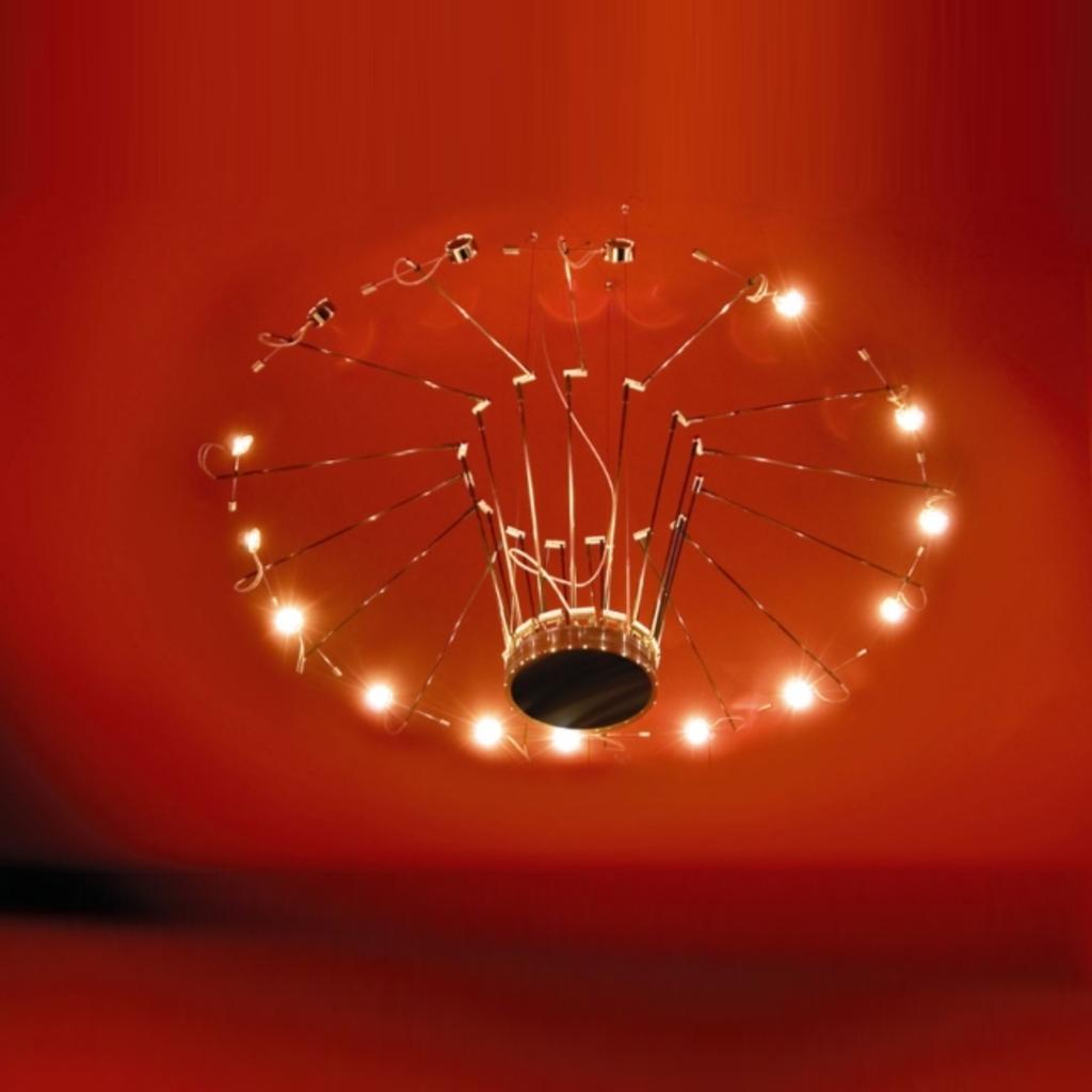 meubeltop absolut lighting 479 a kroonluchter van absolut lighting lightbrands nl. Black Bedroom Furniture Sets. Home Design Ideas
