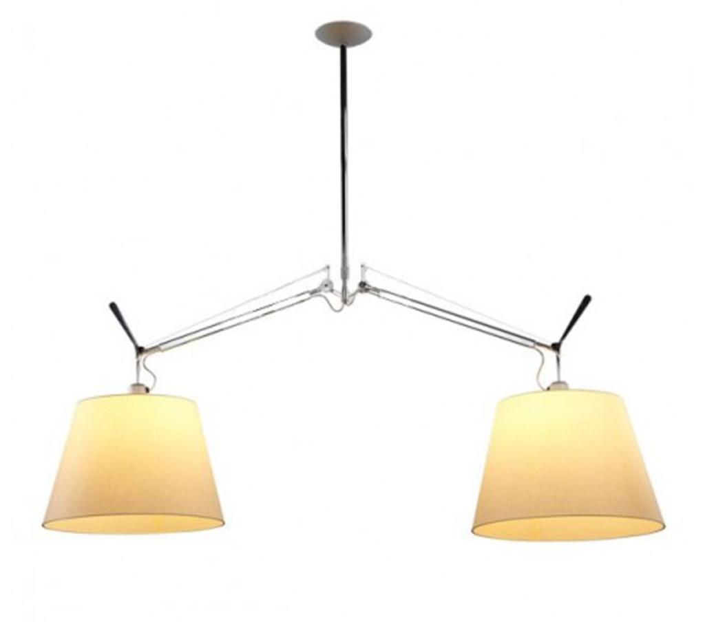Artemide Lampen Design Lampen Outlet Artemide Modern