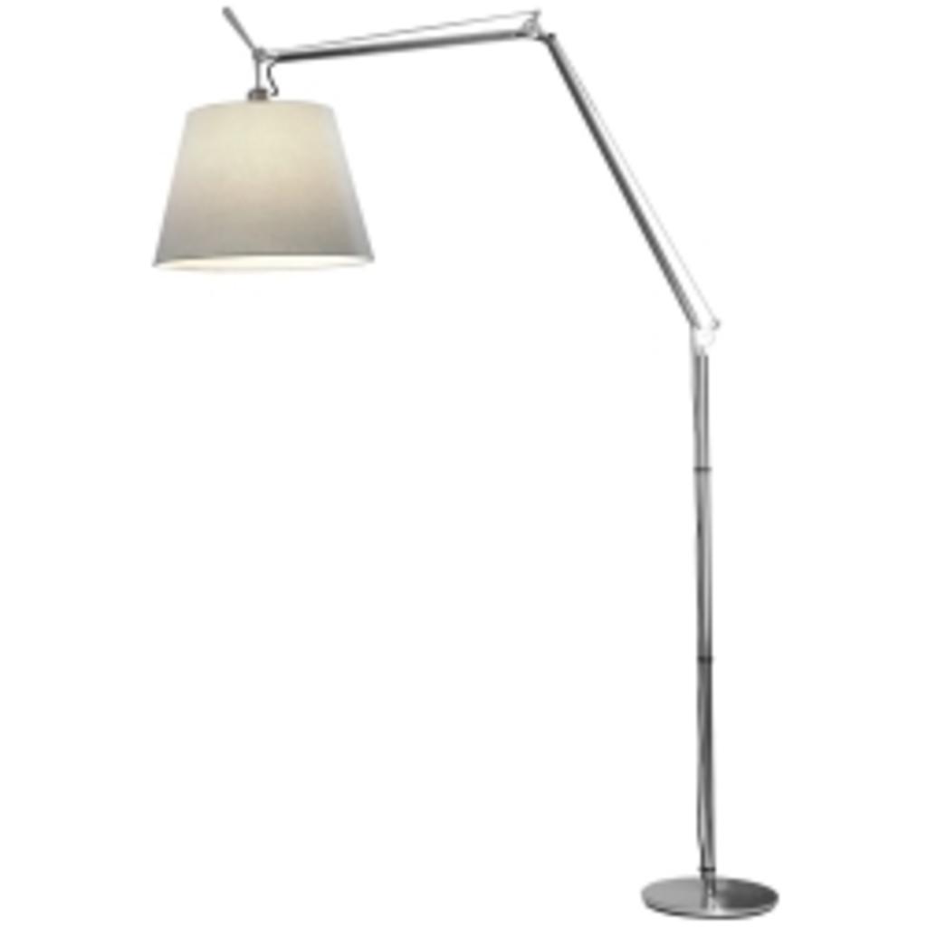 meubeltop artemide tolomeo mega terra van artemide lampen en licht lampen. Black Bedroom Furniture Sets. Home Design Ideas