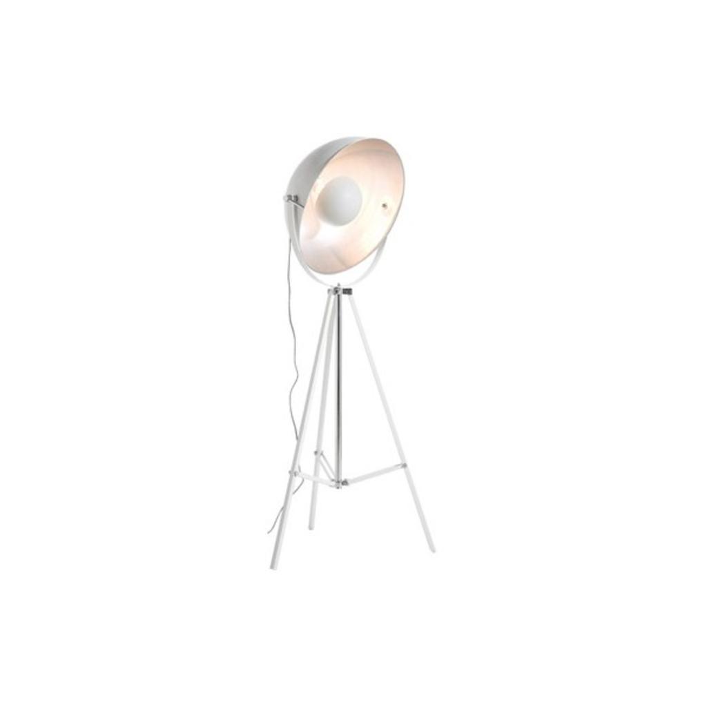 meubeltop bowl vloerlamp kare design wit van kare design lampen en licht lampen. Black Bedroom Furniture Sets. Home Design Ideas
