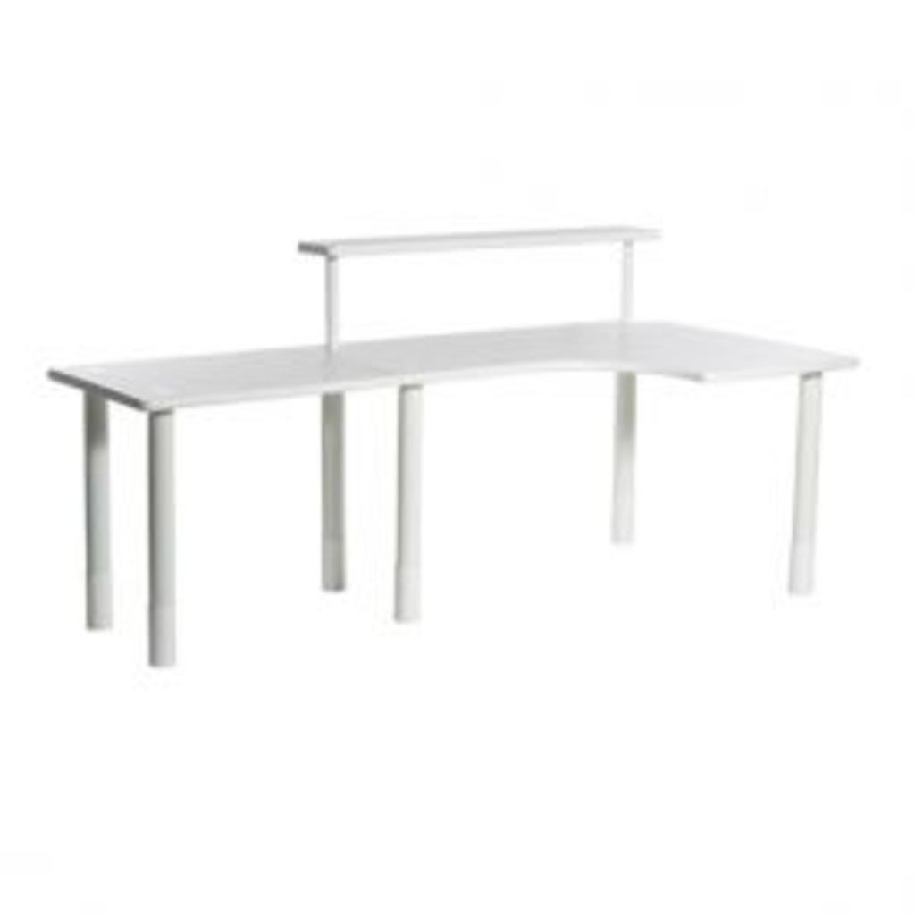 meubeltop bureau van flexa tafels bijzettafels en. Black Bedroom Furniture Sets. Home Design Ideas