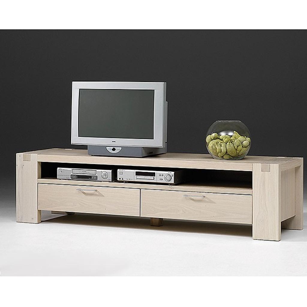 Meubeltop davidi design arctic tv meubel van davidi for Tv meubel design