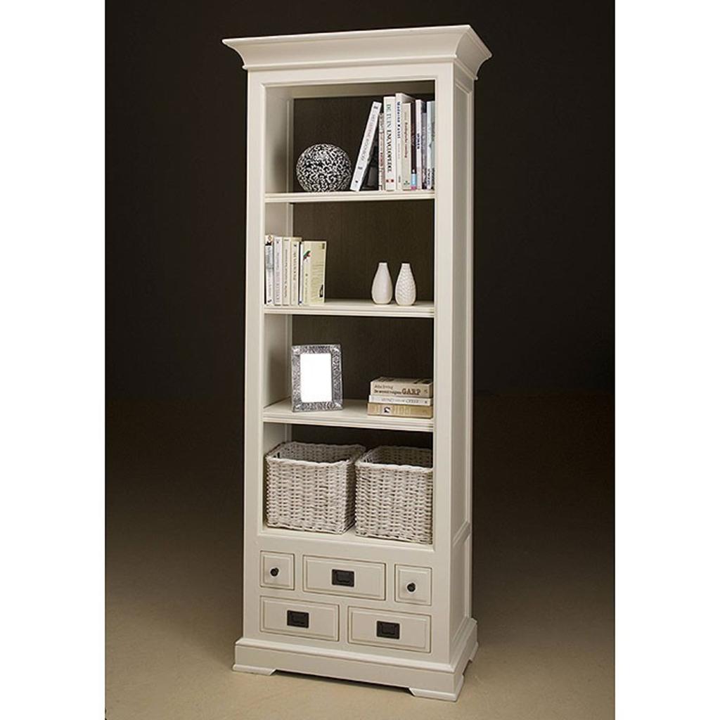 Meubeltop davidi design dhaka boekenkast van davidi for Boekenkast design