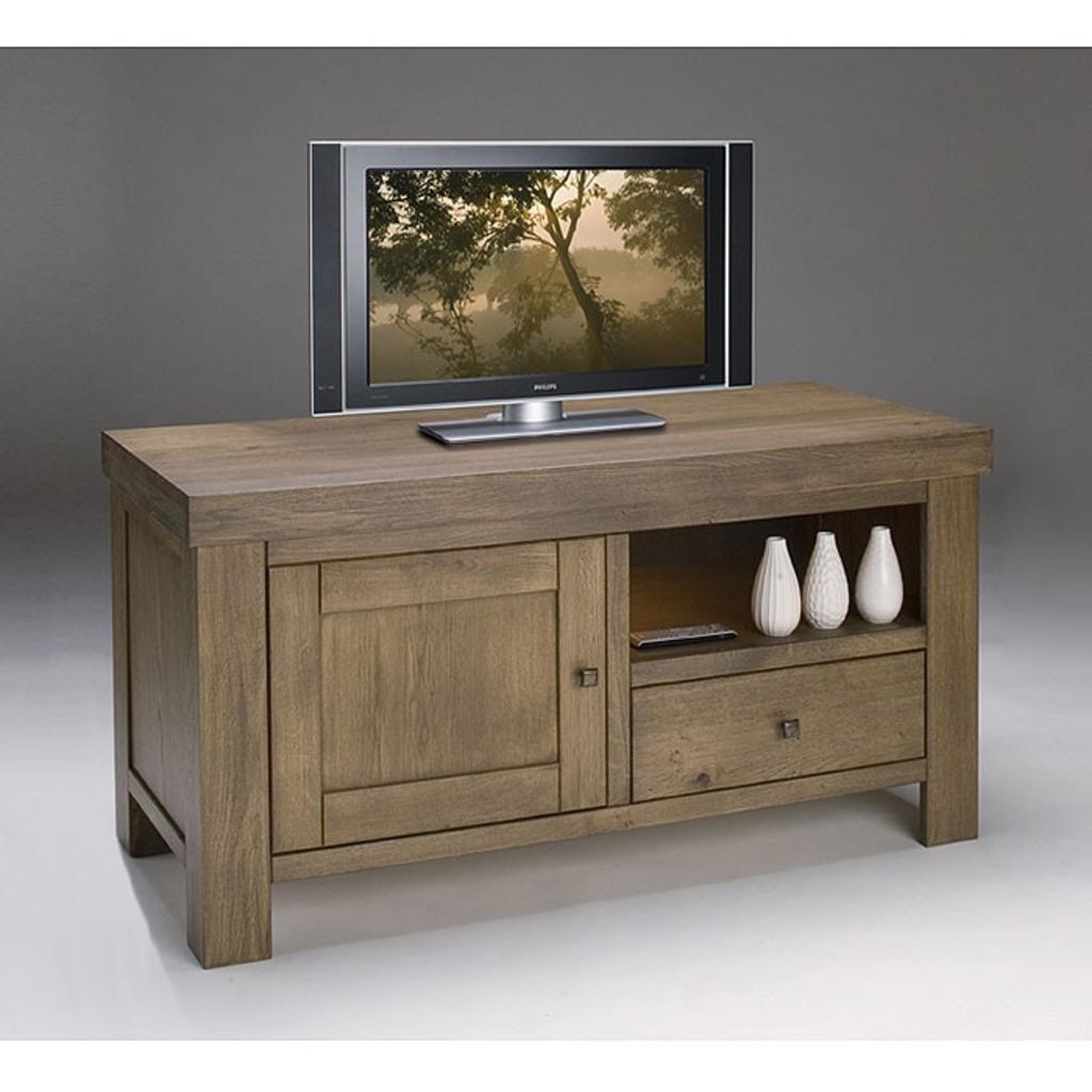 Meubeltop davidi design jinan tv meubel van davidi design for Huiskamer meubels