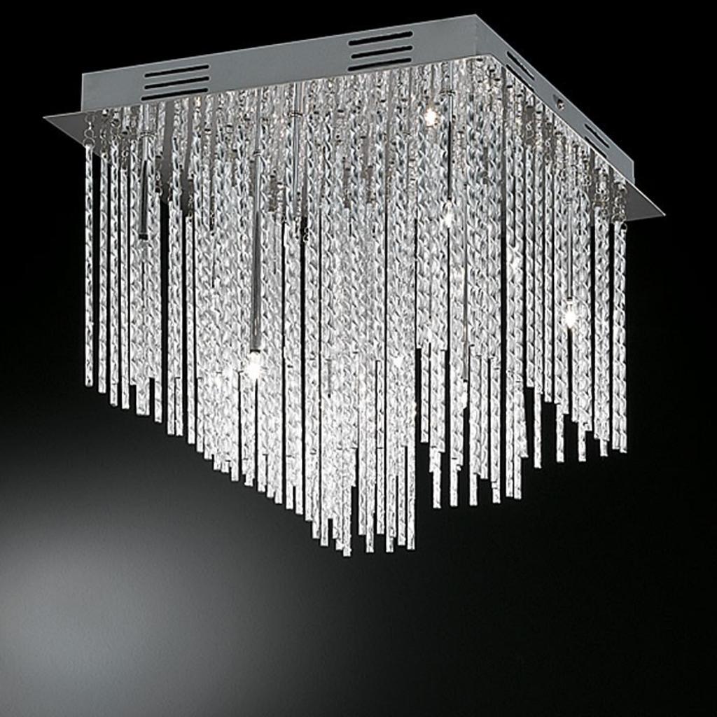 Meubeltop davidi design plafondlamp glitter van davidi for Design plafondlamp