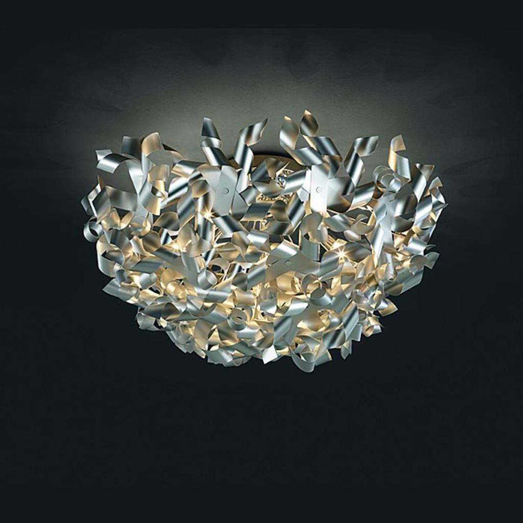 MeubelTop: Davidi Design Plafondlamp Pinwheel van Davidi Design Lampen ...