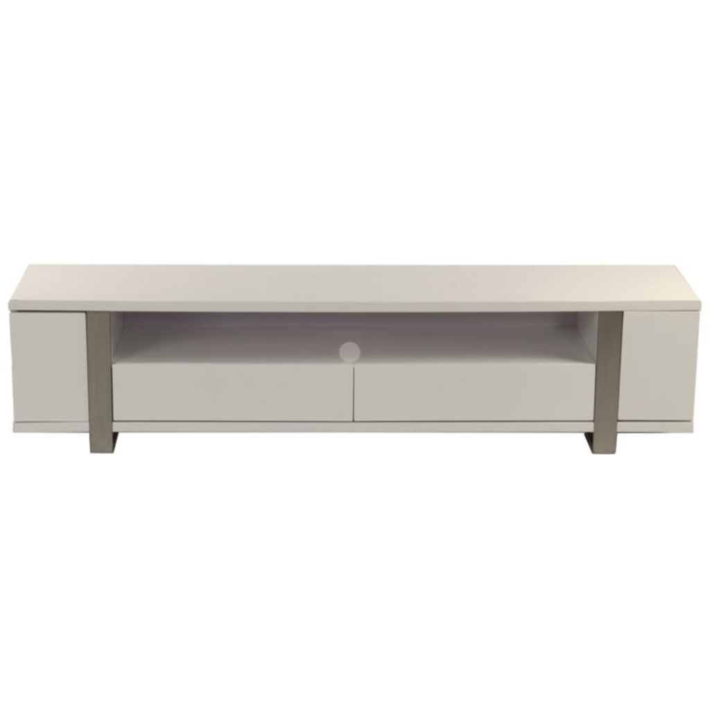 Meubeltop davidi design tv meubel carlo van davidi design for Huiskamer meubels
