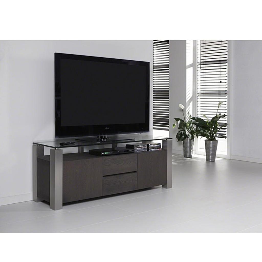 #59595123533544 MeubelTop: Davidi Design Tv Meubel Caseros Van Davidi Design Tv  betrouwbaar Design Glazen Tv Meubels 1147 afbeelding opslaan 102410241147 Idee