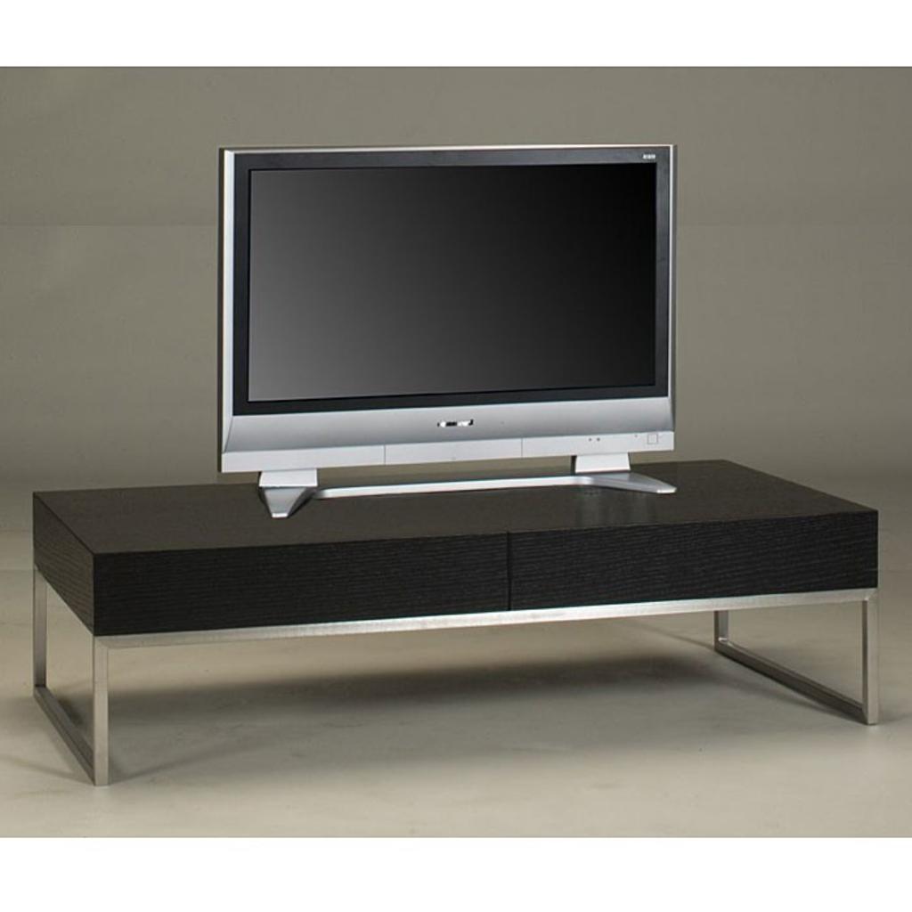 Meubeltop davidi design tv meubel jambi van davidi design for Huiskamer meubels