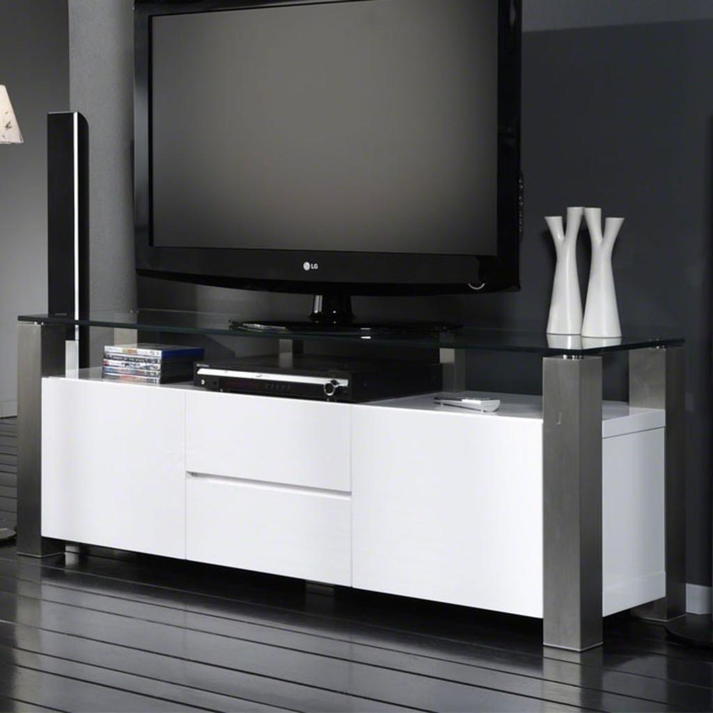 Meubeltop davidi design tv meubel lomas iii van davidi for Huiskamer meubels