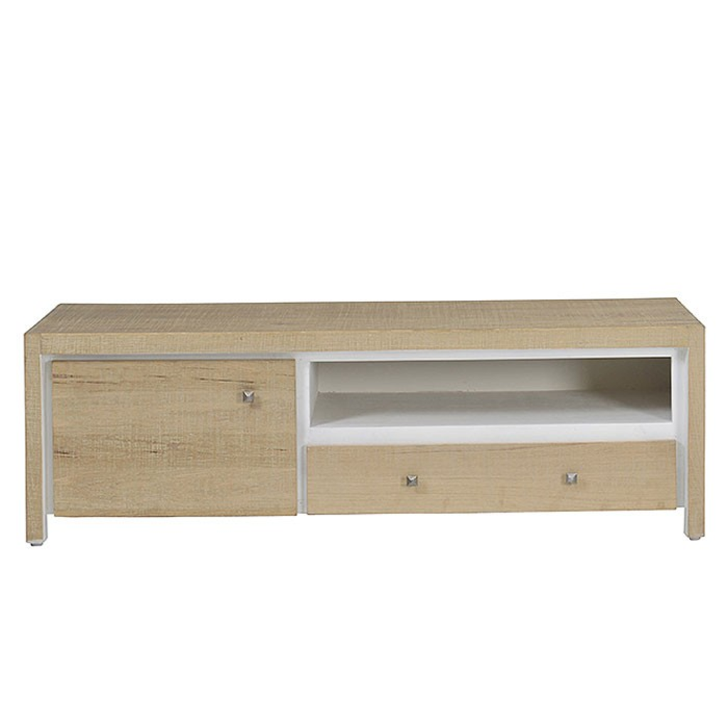 Meubeltop davidi design tv meubel montrese van davidi for Huiskamer meubels