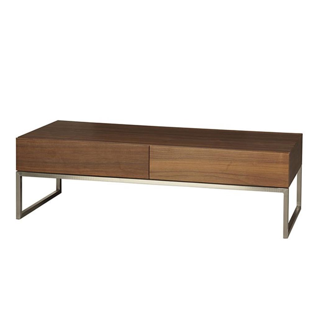 Meubeltop davidi design tv meubel outinqo van davidi for Huiskamer meubels