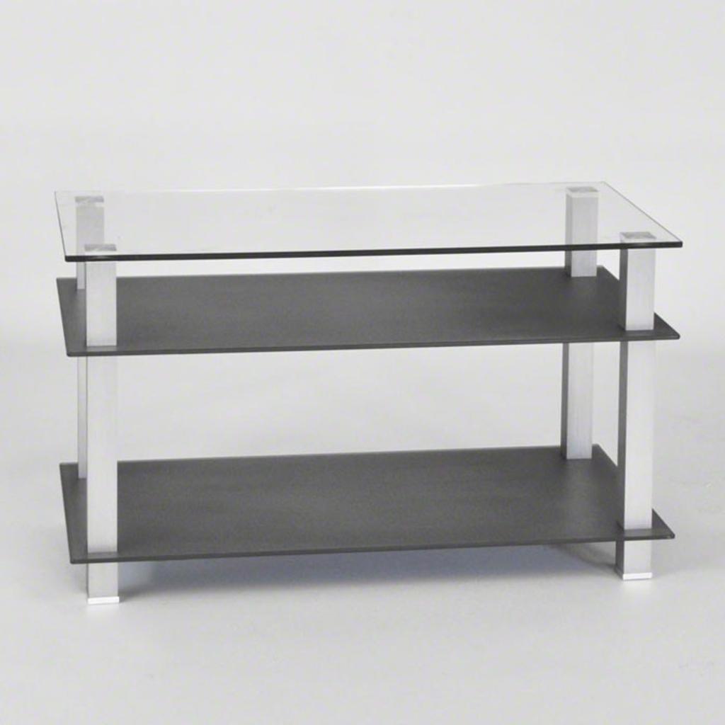 Meubeltop davidi design tv meubel quilmes ii van davidi for Huiskamer meubels