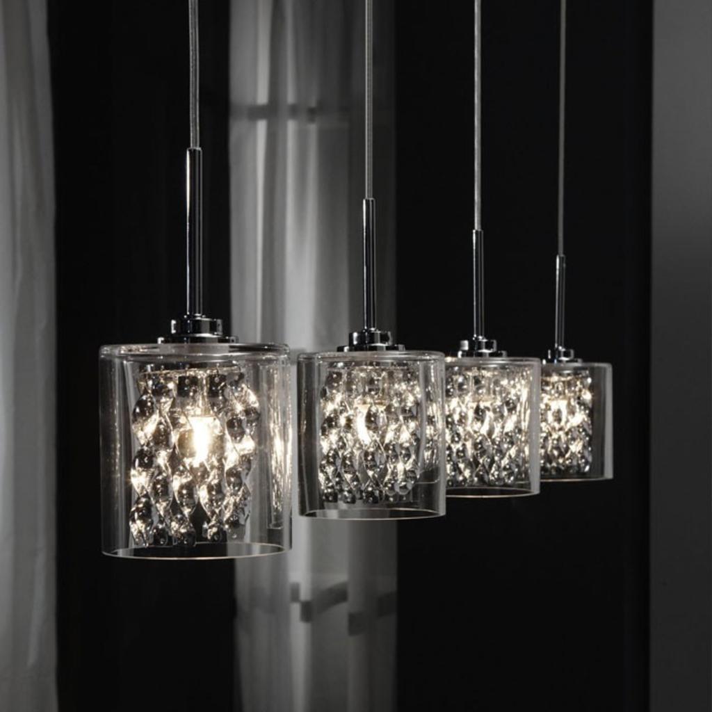 MeubelTop: Davidi Hanglamp Arokel van Davidi Lampen en licht, Lampen