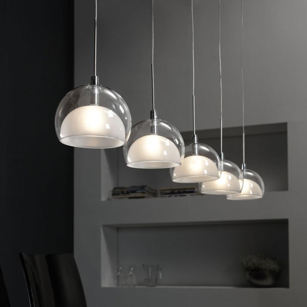 Eetkamer lampen design: nl loanski eetkamer lampen design.
