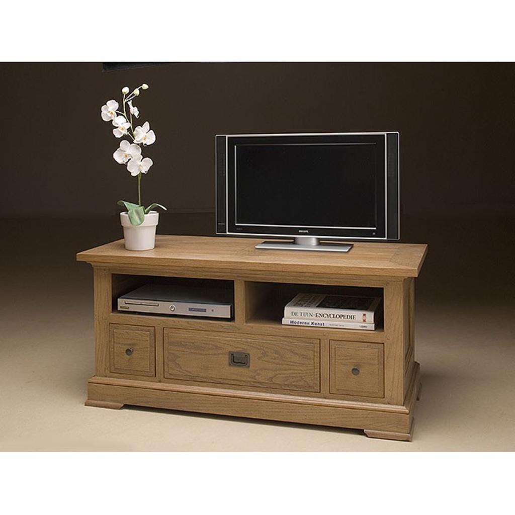 Meubeltop davidi manila tv meubel van davidi tv meubelen for Huiskamer meubels