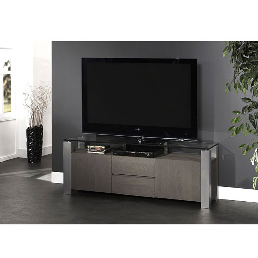 Meubeltop davidi tv meubel caseros ii van davidi tv for Huiskamer meubels