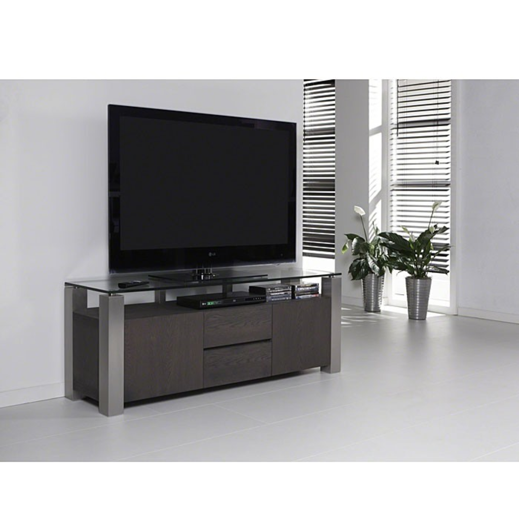 Meubeltop davidi tv meubel caseros van davidi tv meubelen for Huiskamer meubels
