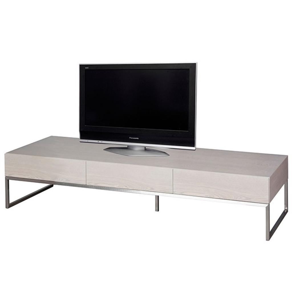 Meubeltop davidi tv meubel tula lichtbruin van furnies tv for Huiskamer meubels