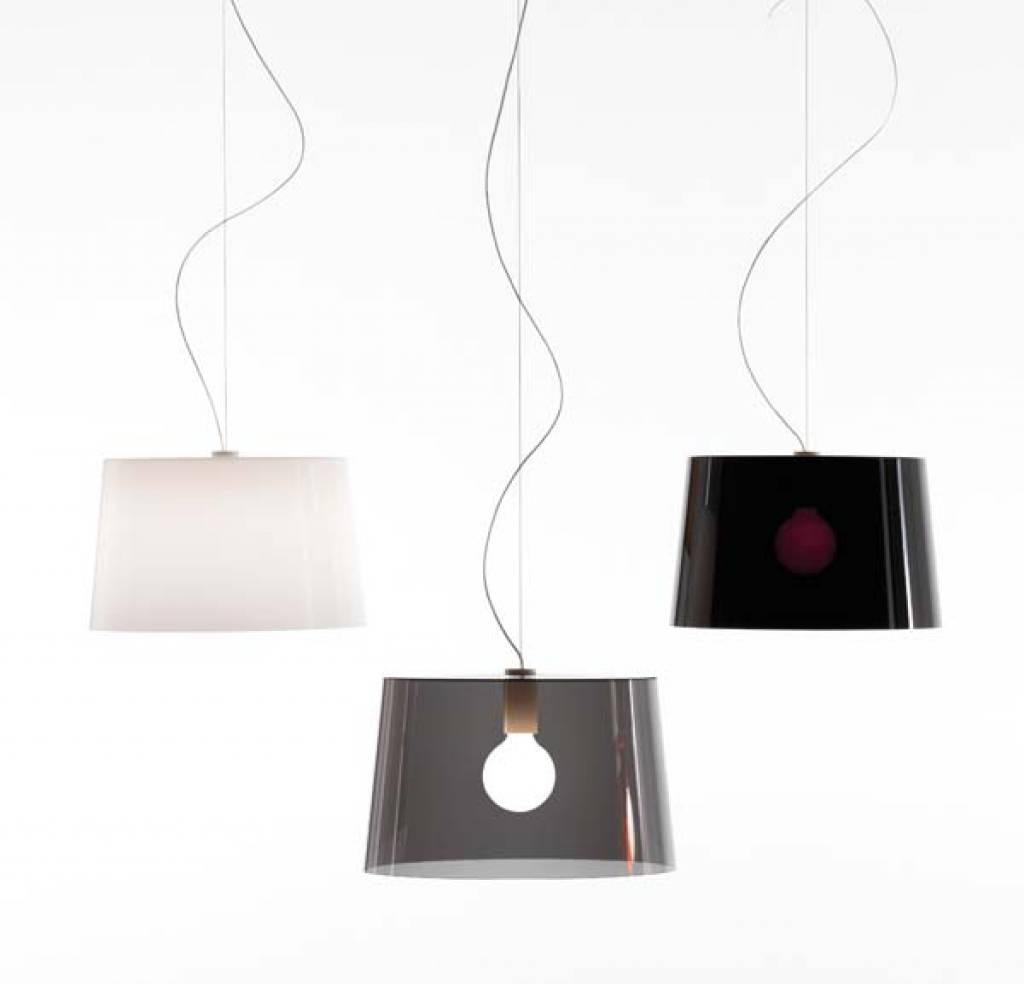 MeubelTop: Design Hanglamp L001s/b van Designmeubelsite Lampen en ...