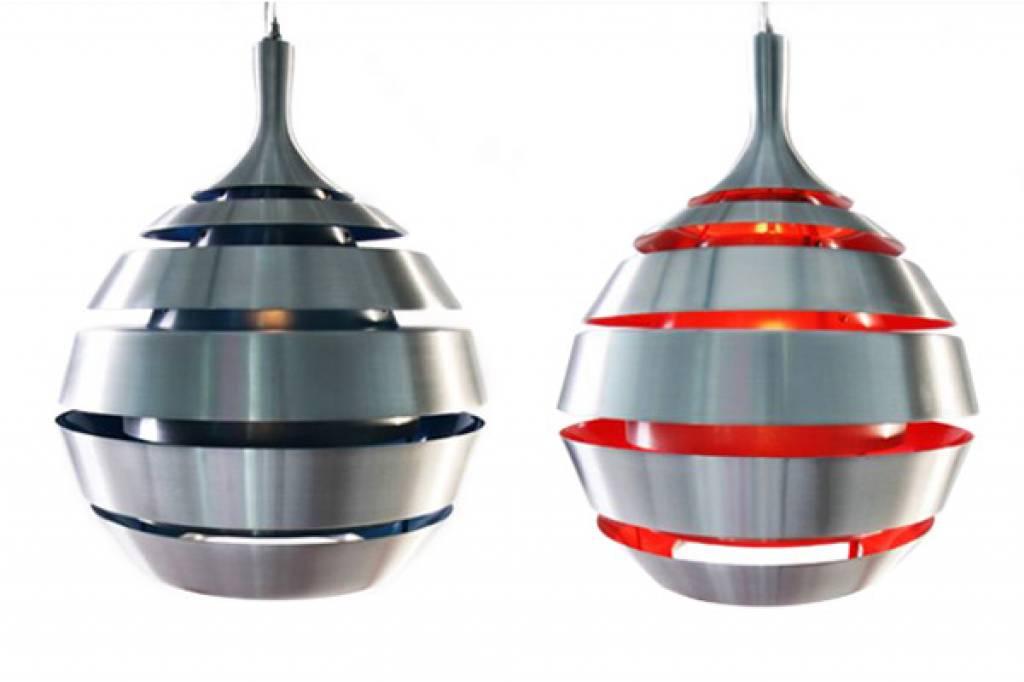 meubeltop design hanglamp utrecht van designmeubelsite