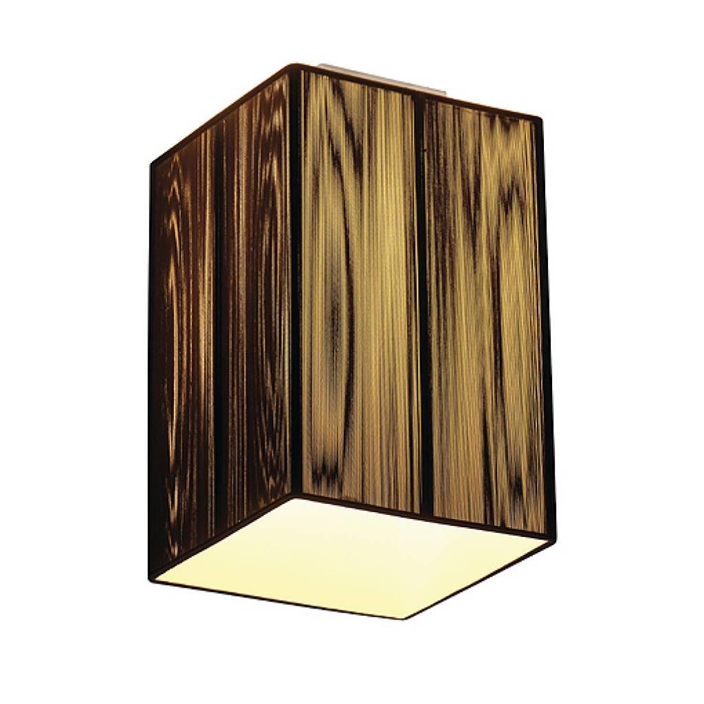 Design Plafondlamp Lasson 1
