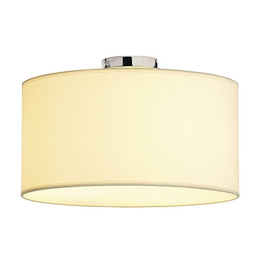 Meubeltop design plafondlamp soprana 1 van for Design plafondlamp
