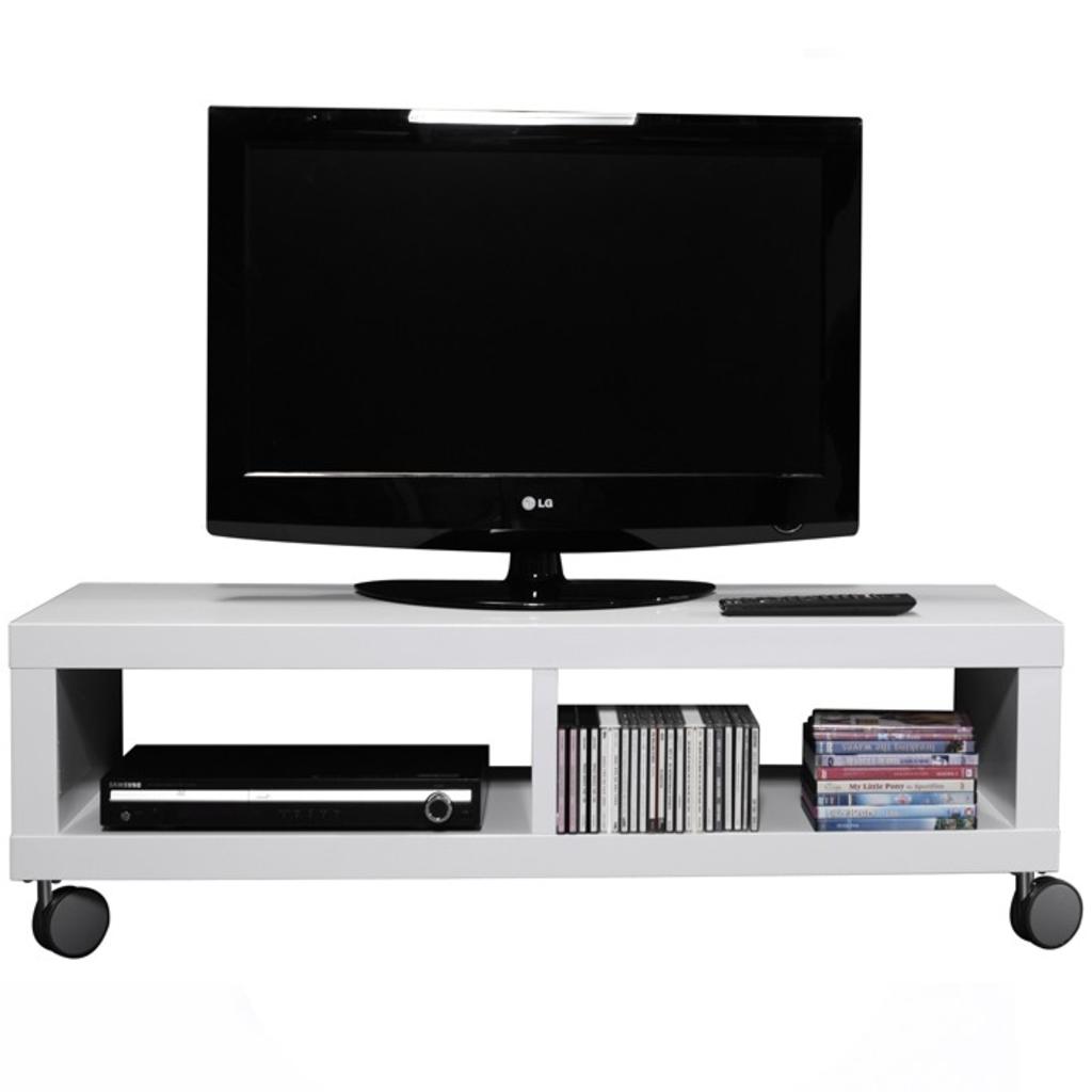#7F4C5C22238852 MeubelTop: Design Tv Meubel 5084 Van Womedi Tv Meubelen Huiskamer betrouwbaar Design Hoogglans Tv Meubel 1157 afbeelding opslaan 102410241157 Idee