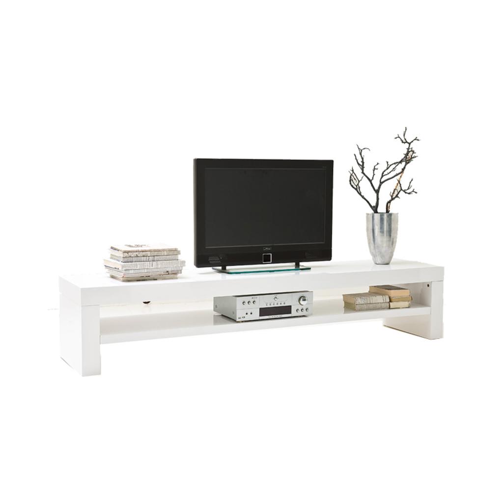 #3B7C7722261000 MeubelTop: Design Tv Meubel Hoogglans Gina W Van Heb Living Kasten En  betrouwbaar Design Hoogglans Tv Meubel 1157 afbeelding opslaan 102410241157 Idee