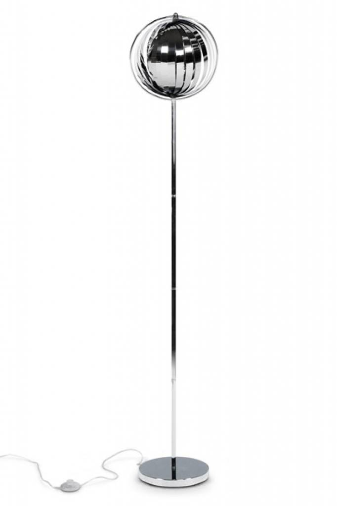 meubeltop design vloerlamp zwolle van designmeubelsite