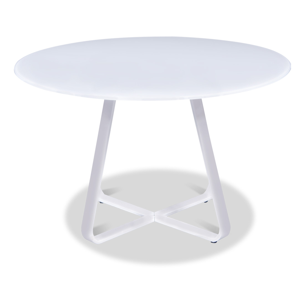 Meubeltop eettafel lucas van fashion for home tafels bijzettafels en dressoirs tafels - Eigentijdse eettafel ...