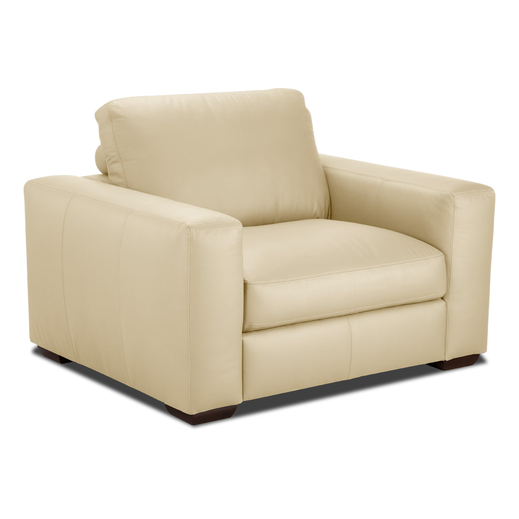 meubeltop fauteuil humphrey beige van fashion for home misc. Black Bedroom Furniture Sets. Home Design Ideas
