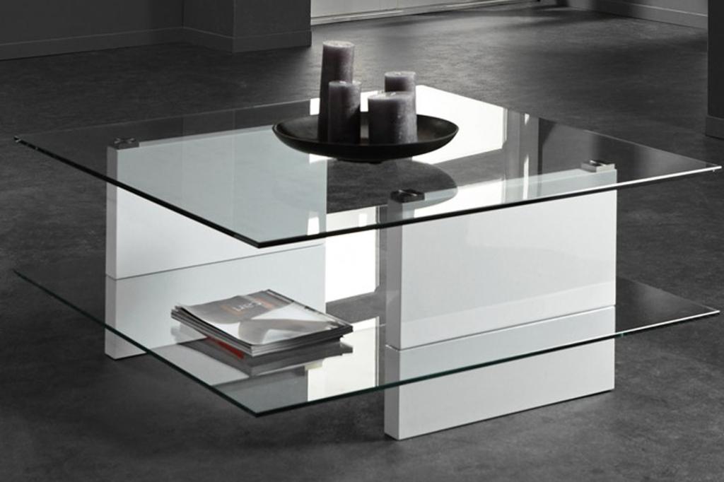 Glazen Tafel Ikea : Glazen bijzettafel ikea. stunning free beautiful ikea ronde tafel