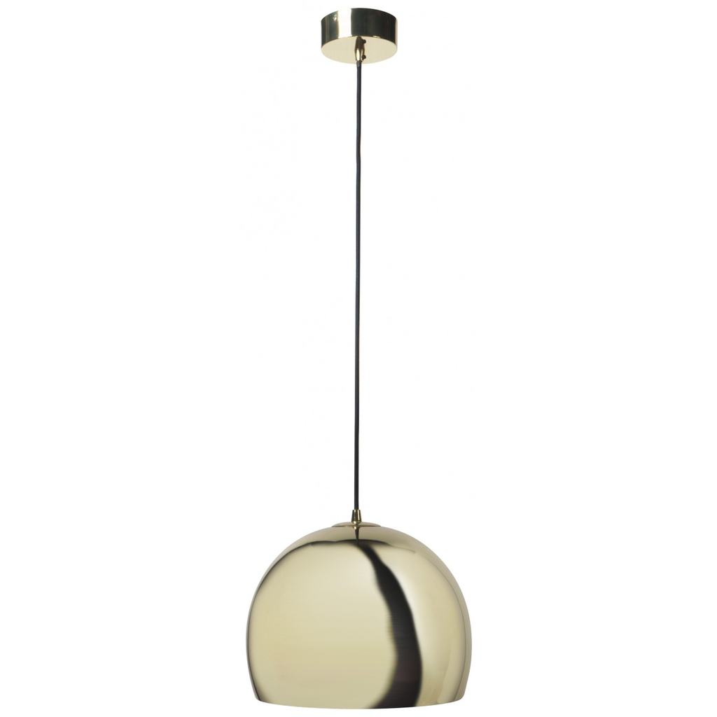 meubeltop hanglamp messing van fashion for home lampen hanglampen. Black Bedroom Furniture Sets. Home Design Ideas