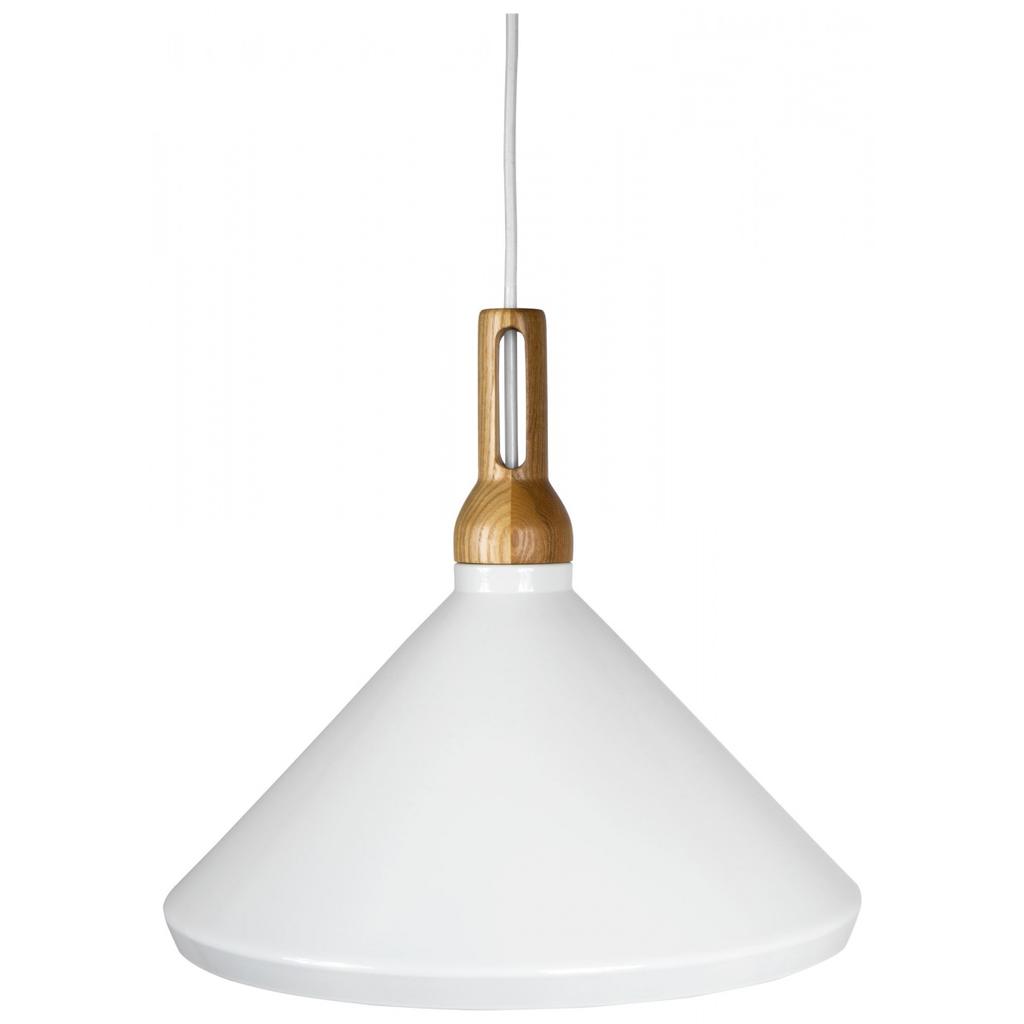 meubeltop hanglamp elmo studio copenhagen van fashion for home lampen en licht lampen. Black Bedroom Furniture Sets. Home Design Ideas