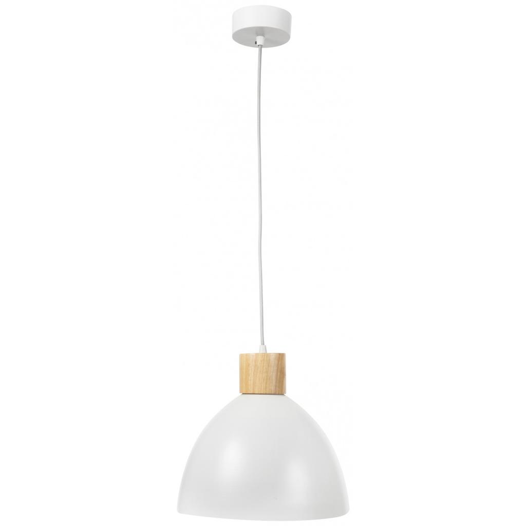 meubeltop hanglamp eslo furnitive van fashion for home lampen en licht lampen. Black Bedroom Furniture Sets. Home Design Ideas