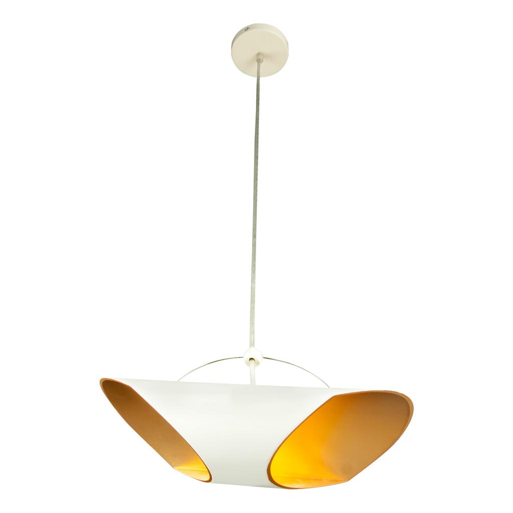 meubeltop hanglamp sojus wit verticaal furnitive van fashion for home lampen en licht lampen. Black Bedroom Furniture Sets. Home Design Ideas