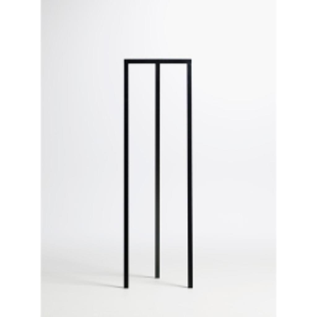 #16191B22219144 MeubelTop: Hay Loop Staande Kapstok Van Hay Kapstokken En Hangers Hal Meest recente Design Meubels Hay 2211 pic 102410242211 Ontwerp