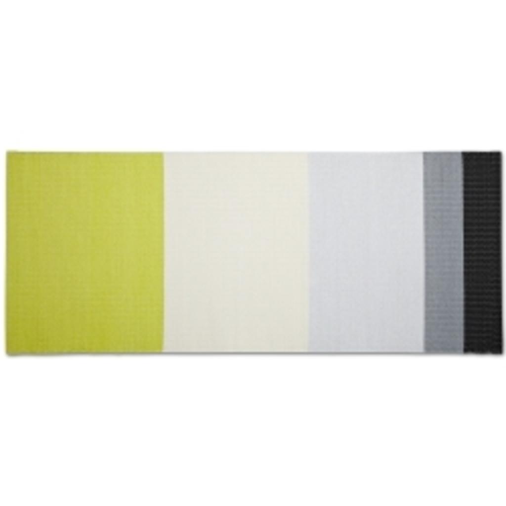 #9A9C2F22234544 MeubelTop: Hay Paper Carpet Vloerkleed 200 X 80 Cm Van Hay Wonen Meest recente Design Meubels Hay 2211 pic 102410242211 Ontwerp