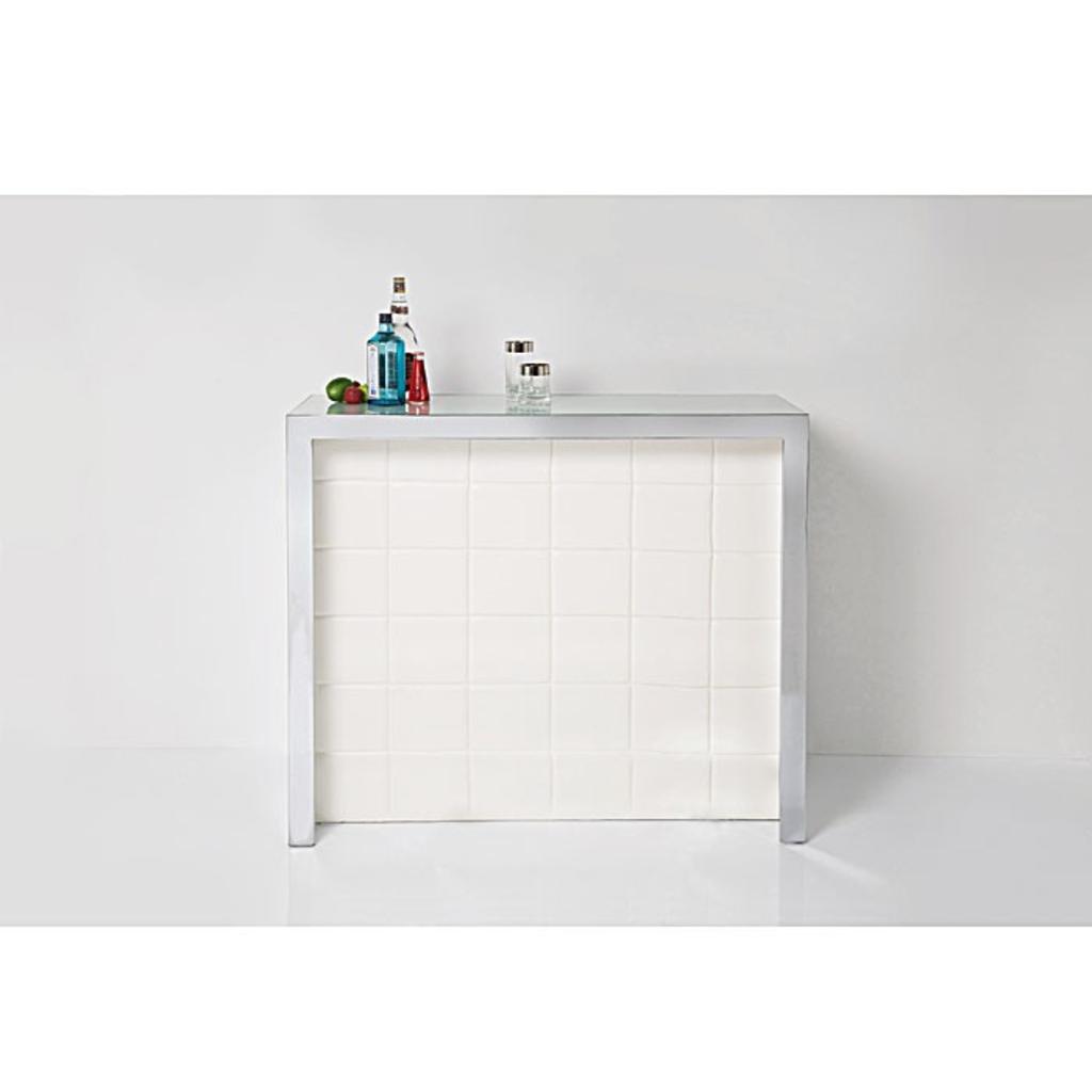 meubeltop kare design bar ice cubes van kare design. Black Bedroom Furniture Sets. Home Design Ideas