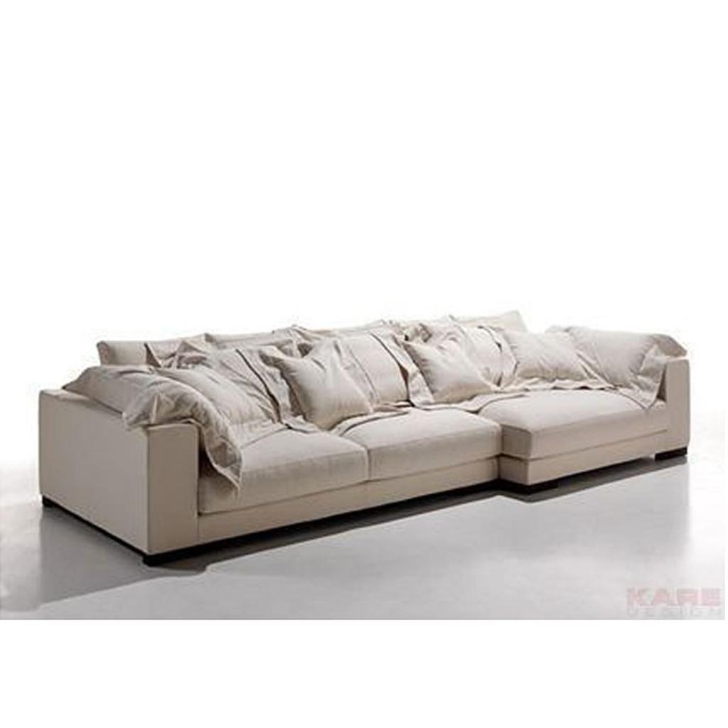 meubeltop kare design brooklyn bank creme van kare design stoelen banken en poufs stoelen en. Black Bedroom Furniture Sets. Home Design Ideas