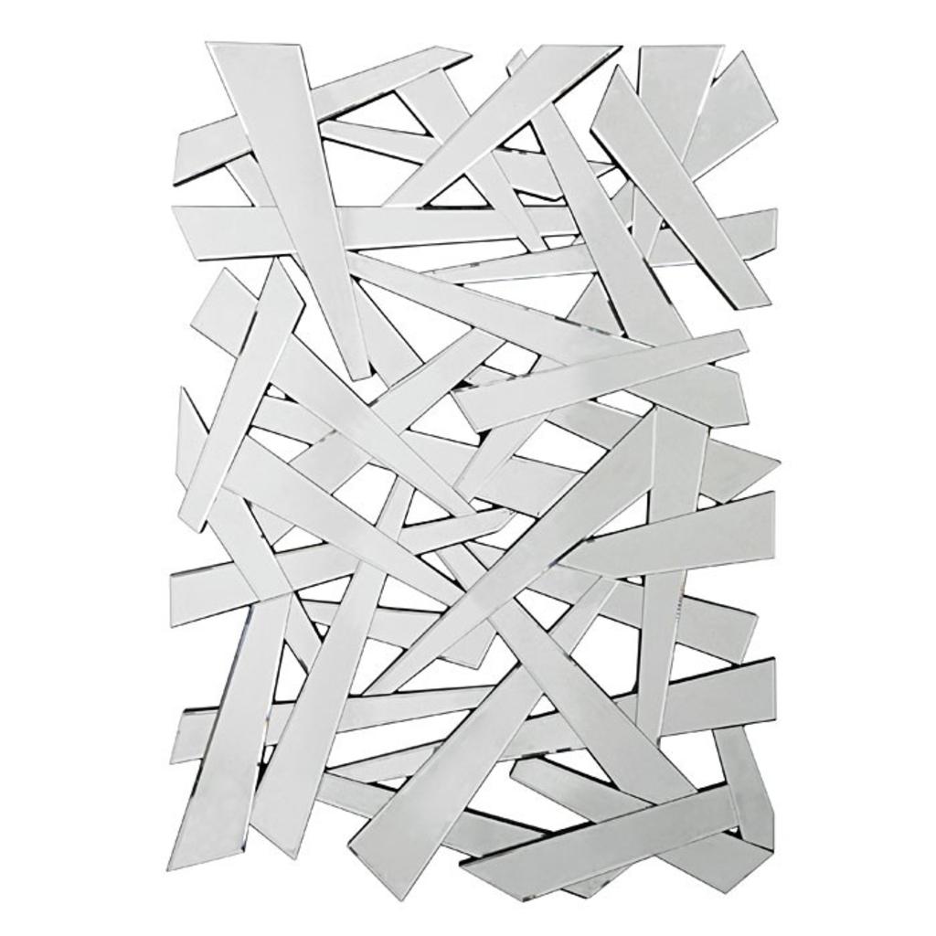 meubeltop kare design coccio spiegel 140x100 van kare design spiegels overige. Black Bedroom Furniture Sets. Home Design Ideas