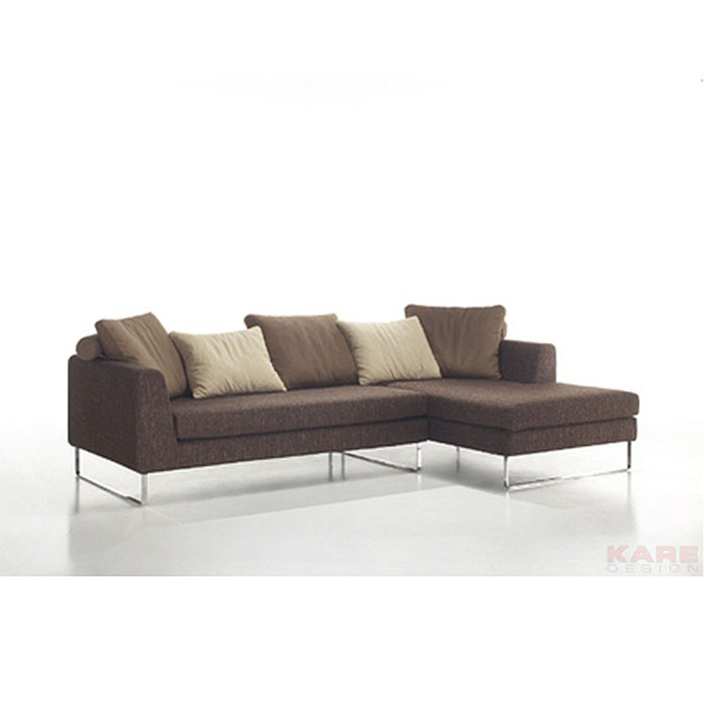 meubeltop kare design cosmopolitan sofa 6x11 van kare. Black Bedroom Furniture Sets. Home Design Ideas
