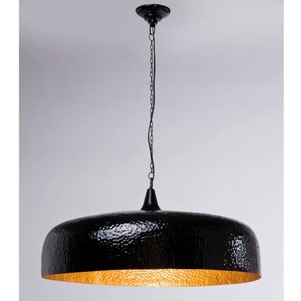 meubeltop kare design hanglamp hammerd big lamp van kare design lampen en licht lampen. Black Bedroom Furniture Sets. Home Design Ideas