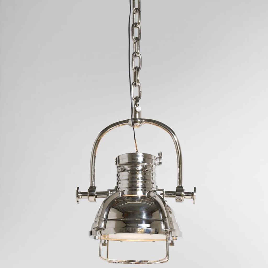 meubeltop kare design hanglamp pendant lamp spot van kare design lampen en licht lampen. Black Bedroom Furniture Sets. Home Design Ideas
