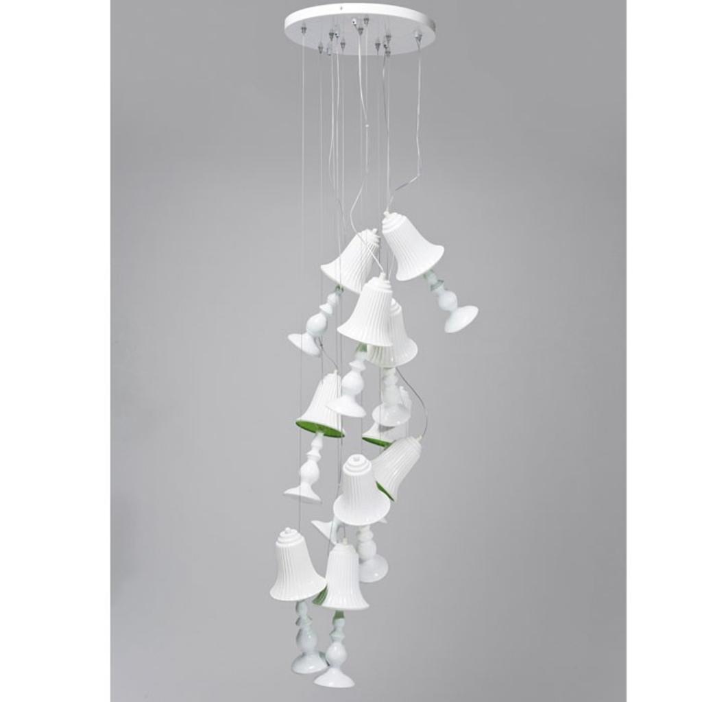 meubeltop kare design hanglamp trolly hanglamp van kare design lampen en licht lampen. Black Bedroom Furniture Sets. Home Design Ideas