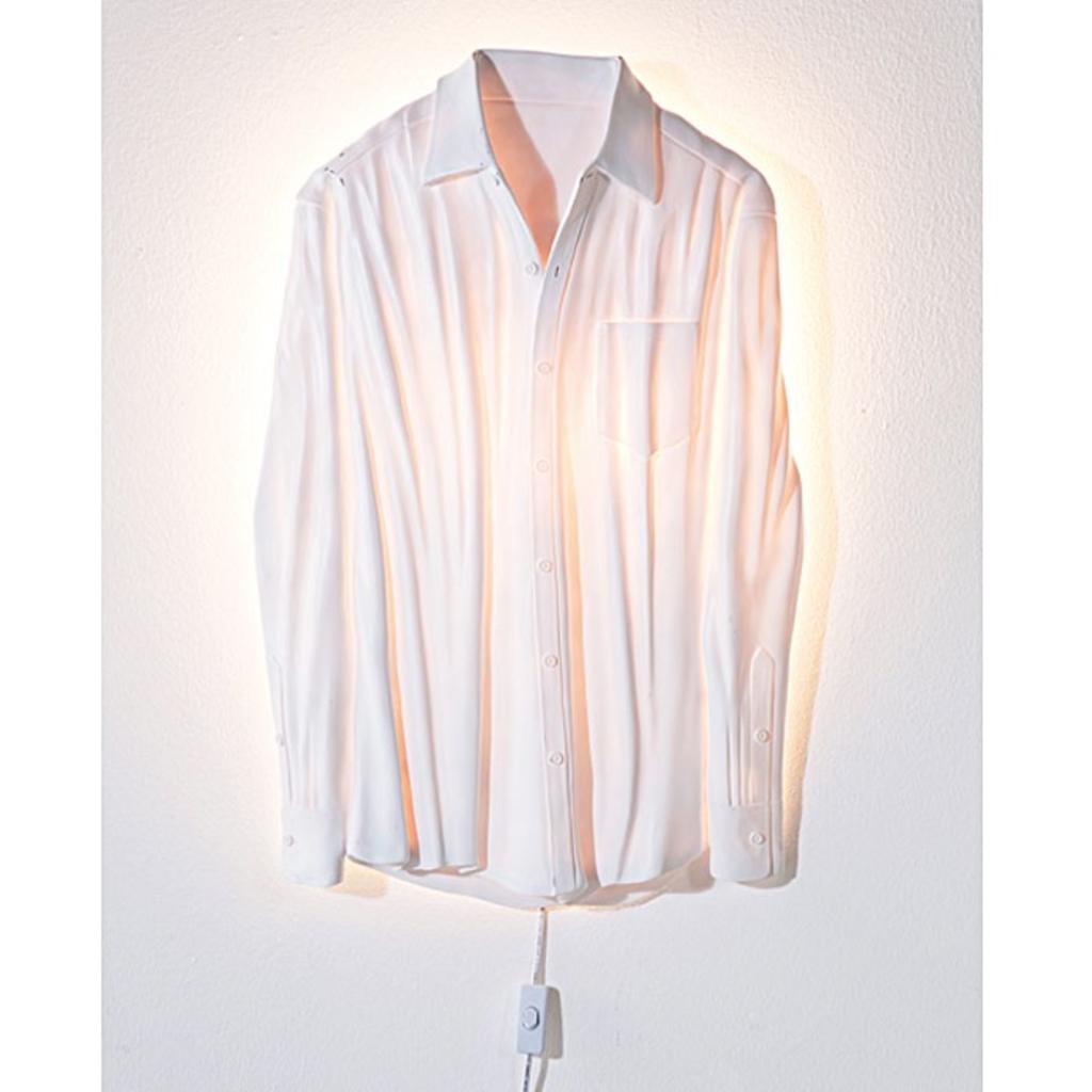 Meubeltop Kare Design Shirt Wall Lamp Van Kare Design Lampen En Licht Lampen