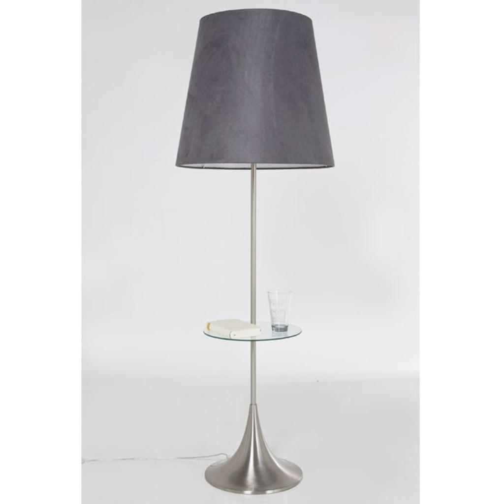 meubeltop kare design vloerlamp tafel van kare design lampen en licht lampen. Black Bedroom Furniture Sets. Home Design Ideas