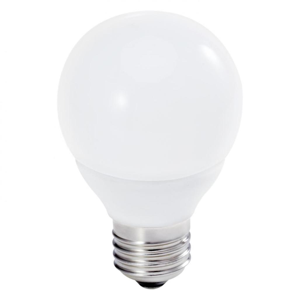 Meubeltop ks verlichting led lamp bol van k s for Bol com verlichting