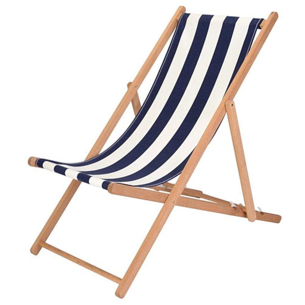 Meubeltop la chaise longue strandstoel van la chaise - La chaise longue lampadaire ...